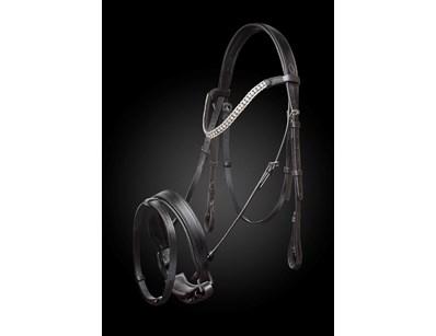 Italian & English Style - Equestrian Sale (A660) - Lot 906
