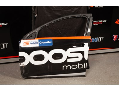 Supercars Team Collectibles Clearance (A667)(CC123 - Lot 16