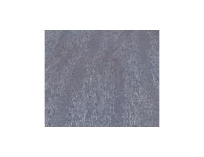 Carpet Tiles Outlet (A673) - Lot 6