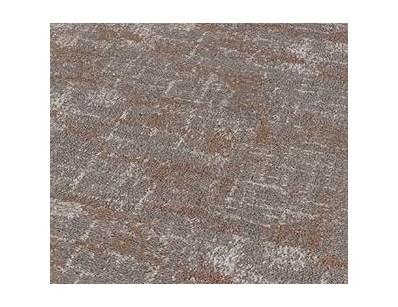 Carpet Tiles Outlet (A679) - Lot 17