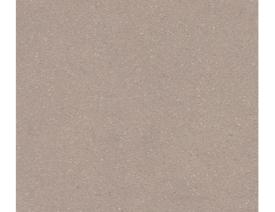 Massive Tile Auction - Outlet Clearance (A670) - Lot 23
