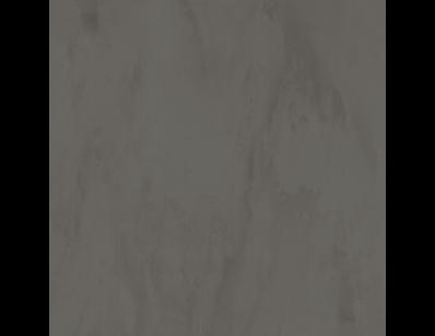 Massive Tile Auction - Outlet Clearance (A670) - Lot 7