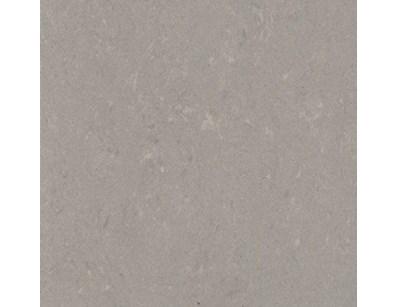 Massive Tile Auction - Outlet Clearance (A670) - Lot 15