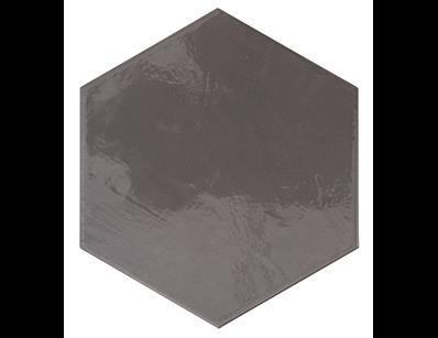 Massive Tile Auction - Outlet Clearance (A670) - Lot 25