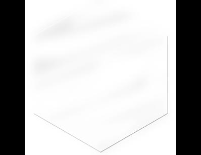 Massive Tile Auction - Outlet Clearance (A670) - Lot 26
