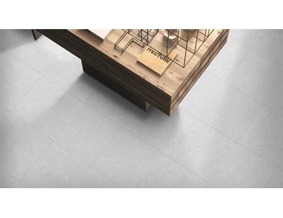 Massive Tile Auction - Outlet Clearance (A670) - Lot 9
