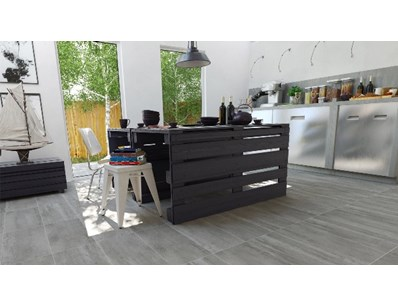 Massive Tile Auction - Outlet Clearance (A670) - Lot 12