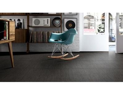 Massive Tile Auction - Outlet Clearance (A670) - Lot 20