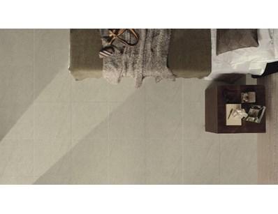 Massive Tile Auction - Outlet Clearance (A670) - Lot 24