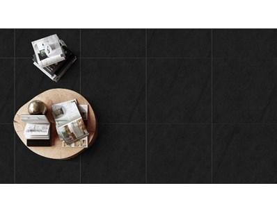 Massive Tile Auction - Outlet Clearance (A670) - Lot 27