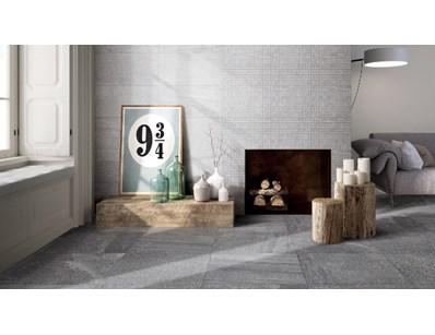Massive Tile Auction - Outlet Clearance (A670) - Lot 32