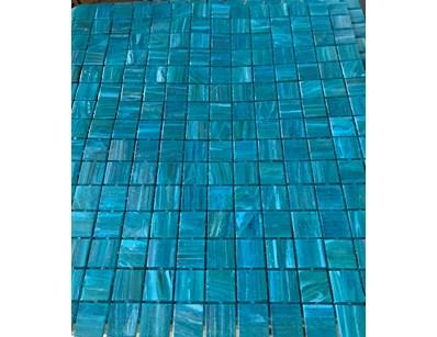 Massive Tile Auction - Outlet Clearance (A670) - Lot 46