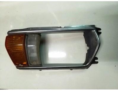 Unreserved Car Components Part 2 (A679) - Lot 1310